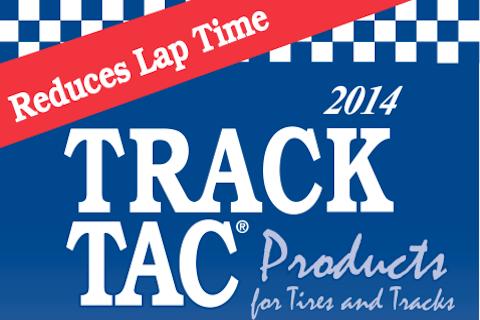 Track Tac Brochure (Image)