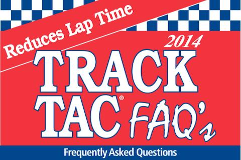 Track Tac FAQ (Image)